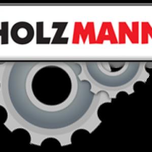 holzmann-gepek